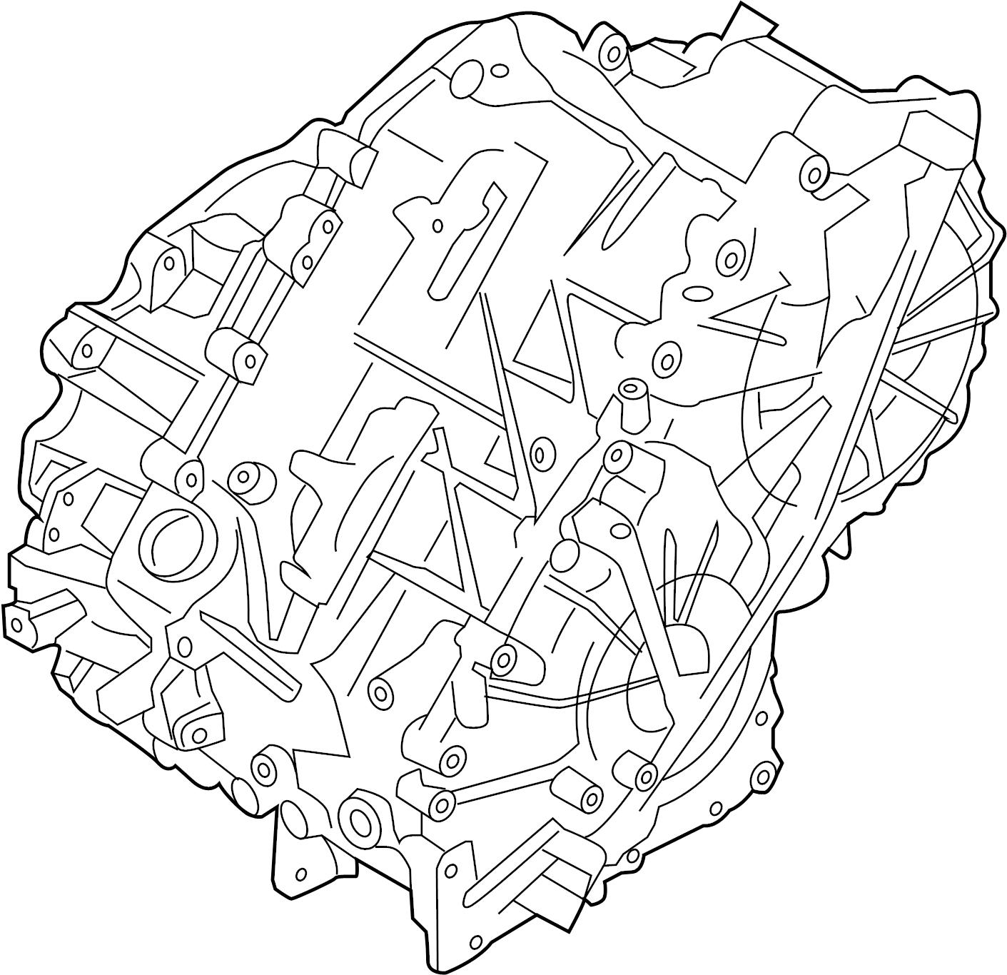 Fm5z D