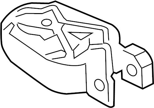 Ford Engine Bearings Crankshaft Rod Bearings Wiring