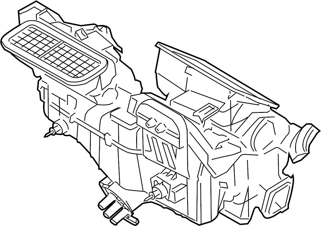 As4z19b555c