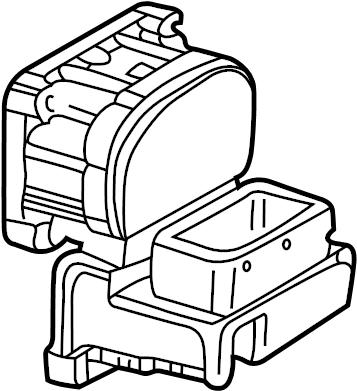 2013 Suzuki Kizashi Wiring Diagram. Suzuki. Auto Wiring