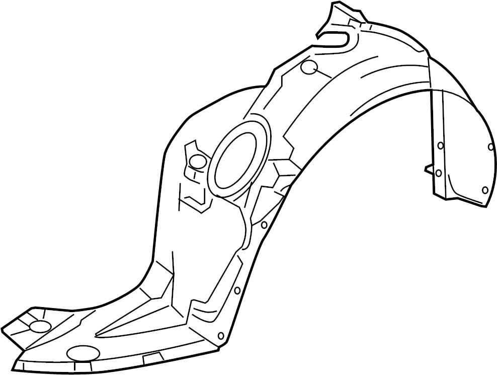 Ae5z16102b