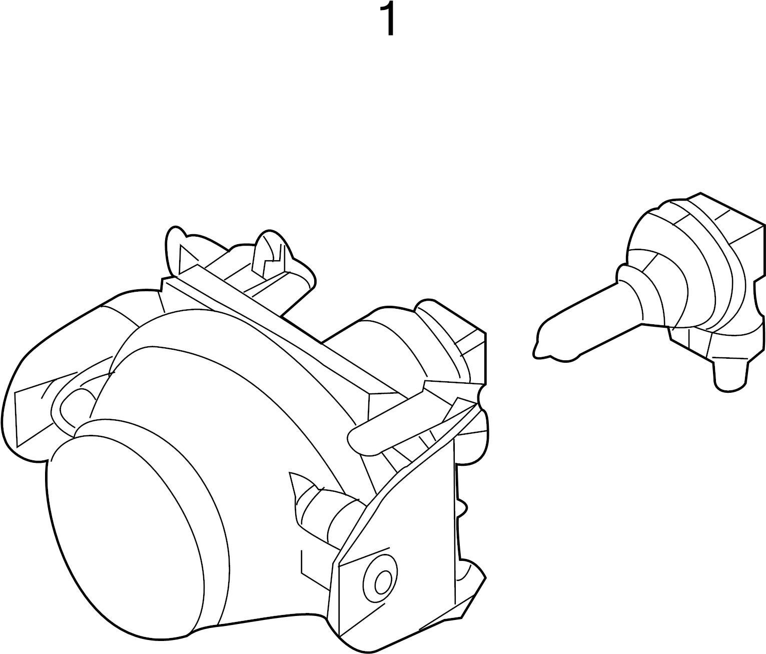 2c5z13n021aa