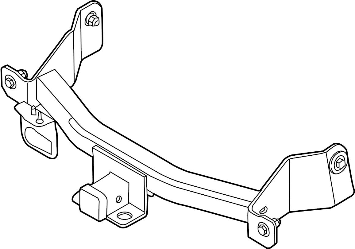 Cl3z19d520a