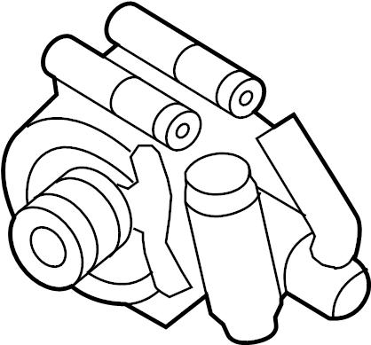 F150 Steering Gear Tach Gear Wiring Diagram ~ Odicis