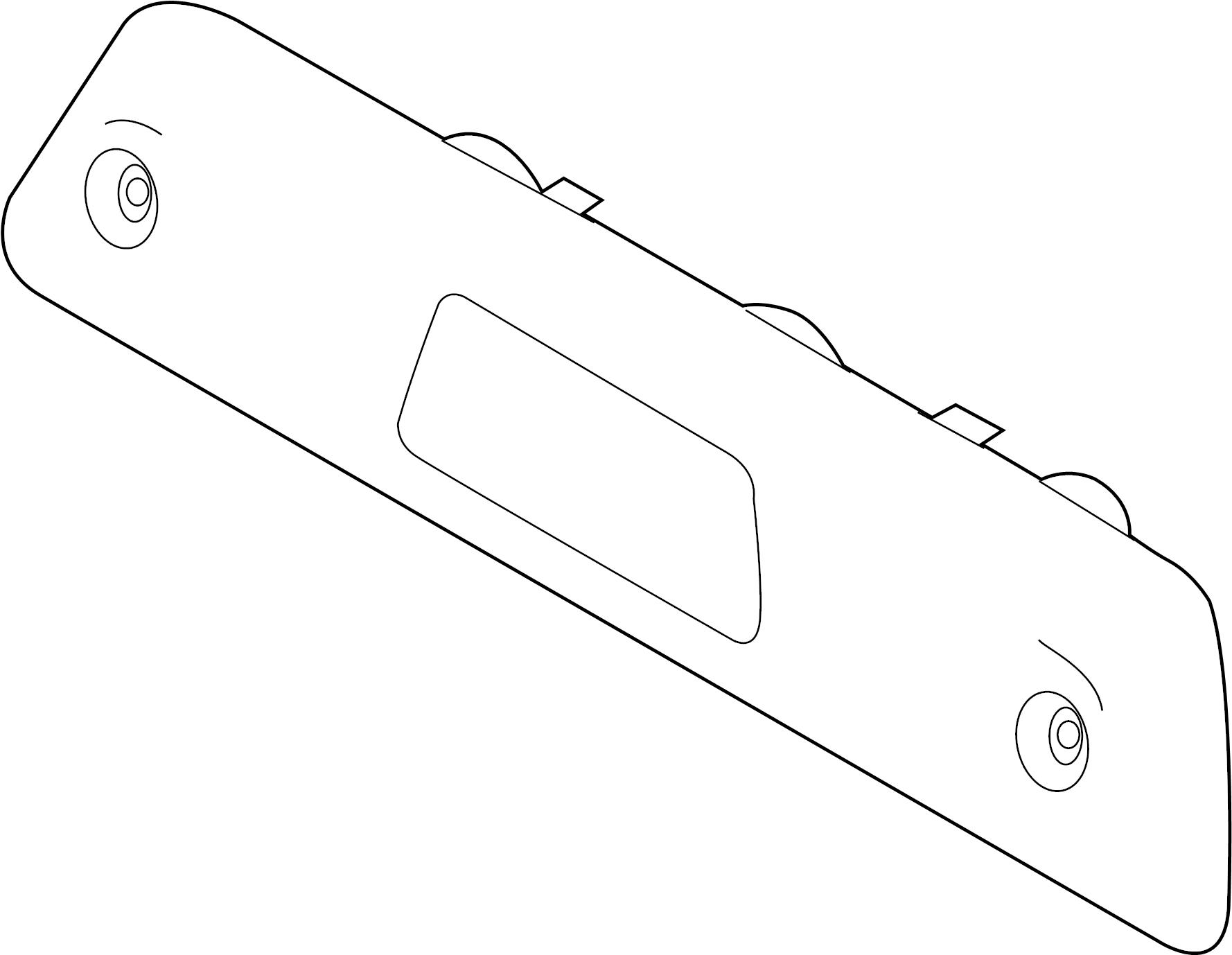 2001 Dodge Ram Overhead Console Wiring Diagram 2006 Dodge