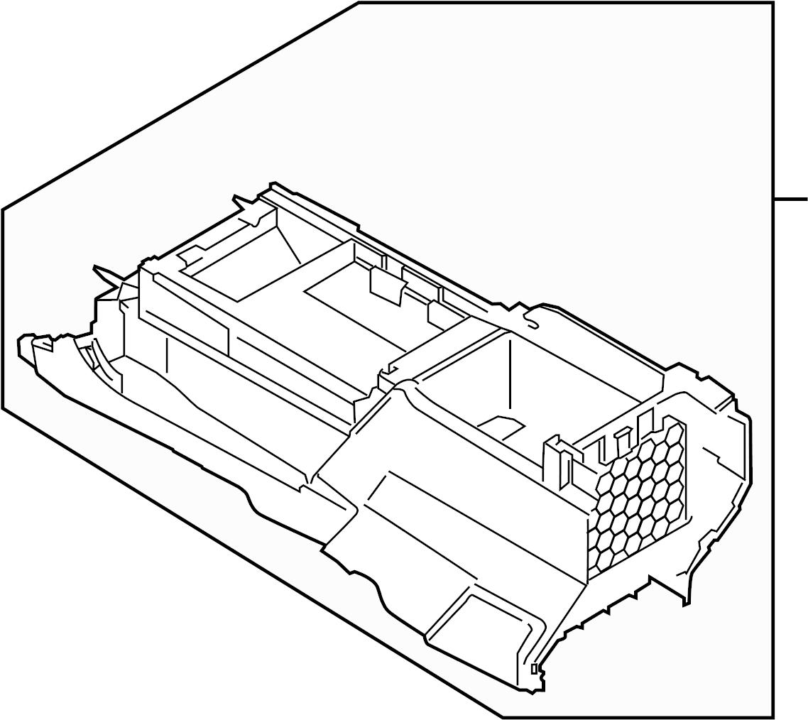Gl3z A36ad