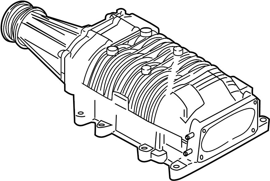 Fuse Box Wiring Diagram Lightning Forum Lightningrodder