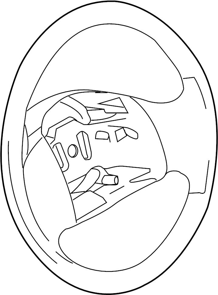 2014 Ford E 150 Schaltplang