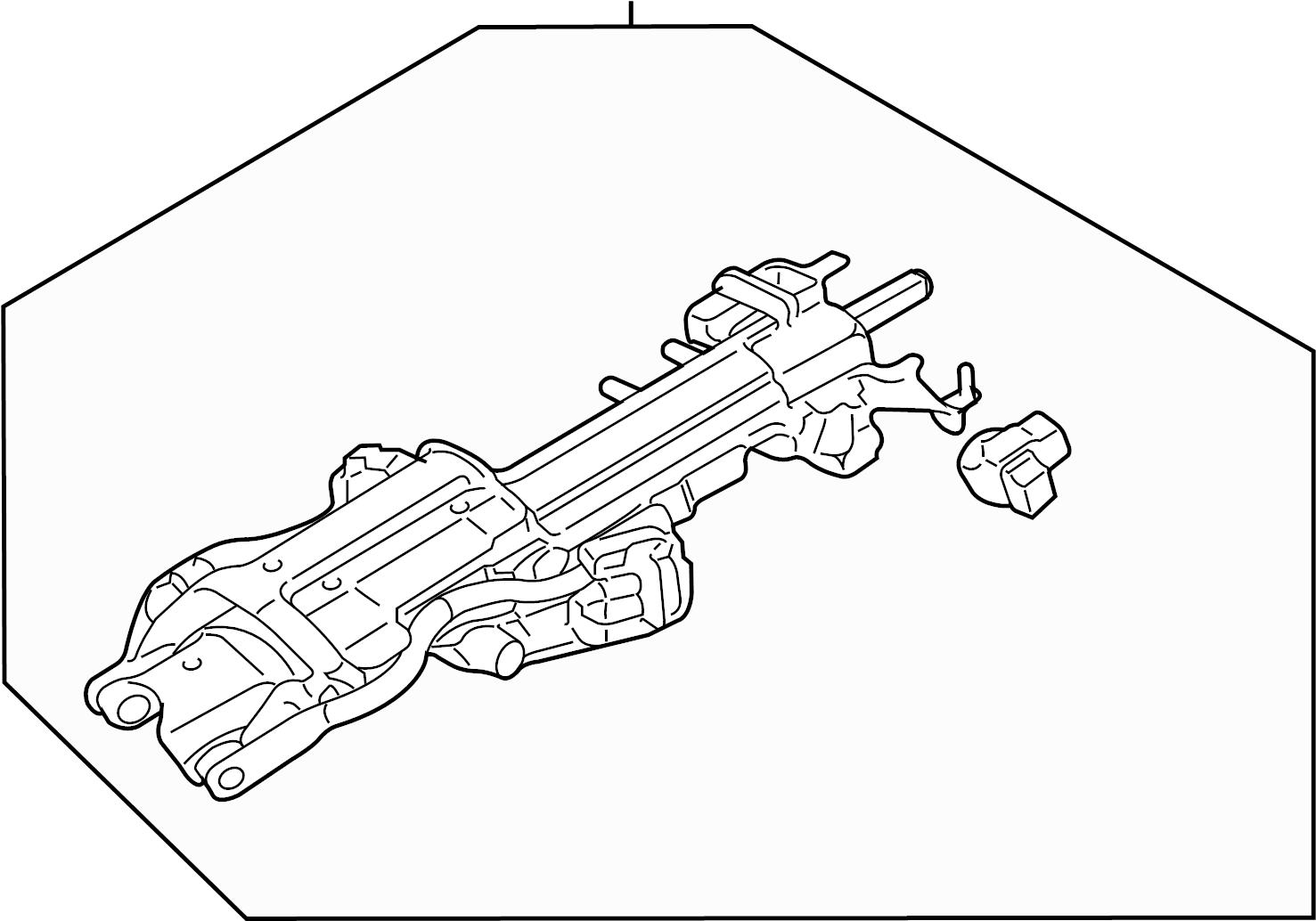 2l1z3c529ga