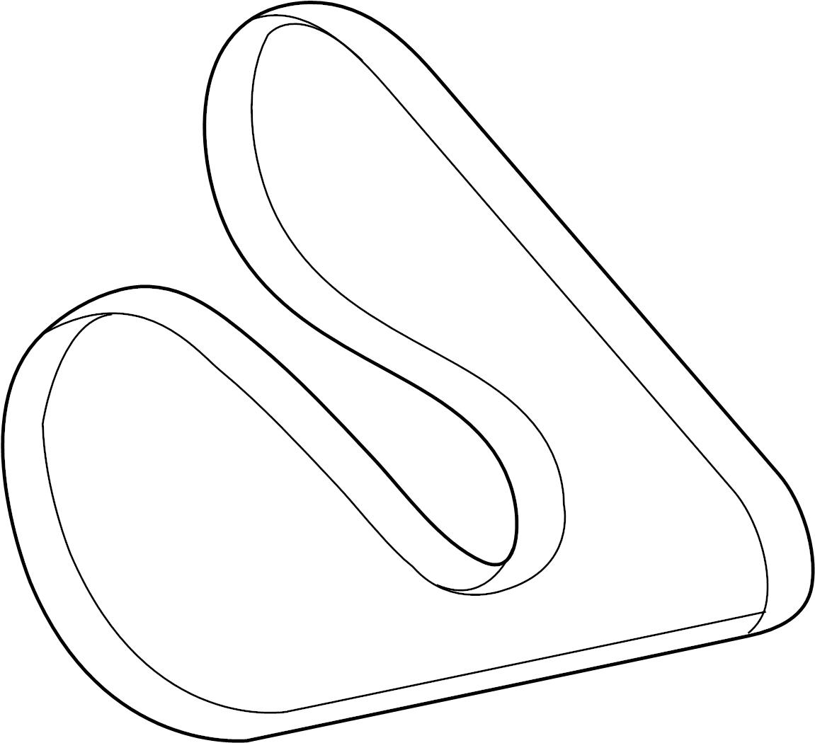 tags: #ford serpentine belt diagram#serpentine belt routing on 97 f150#ford  f 150 serpentine belt routing diagram#2006 ford f 150 serpentine belt