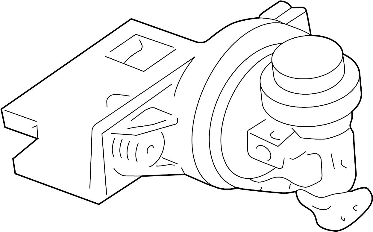 Ford Ranger Valve Control Vacuum Egr Listing Is