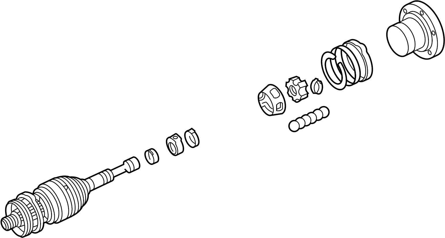 5l3z3b436a