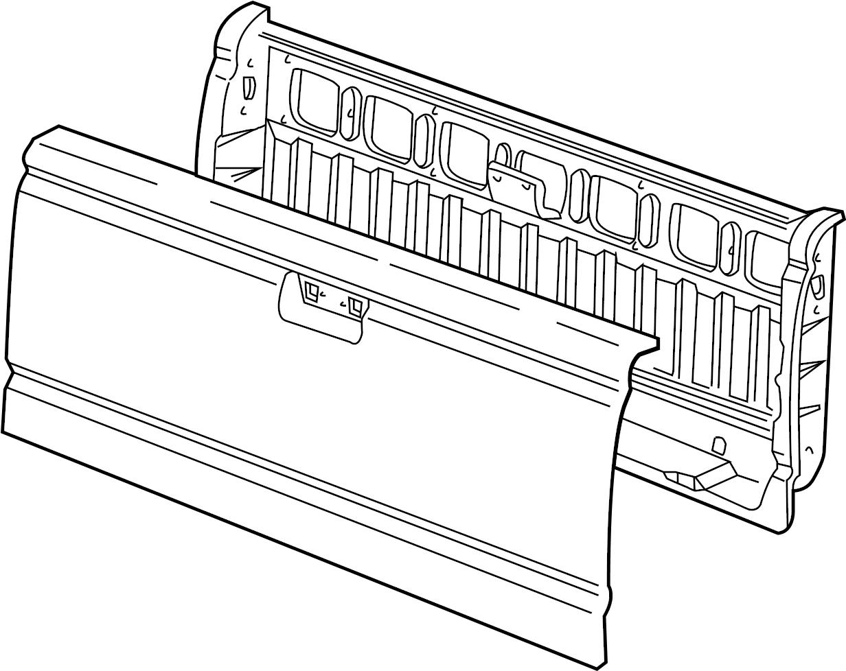 2005 mazda 6 belt diagram genie intellicode chain glide wiring timing for 2014 3 html autos post