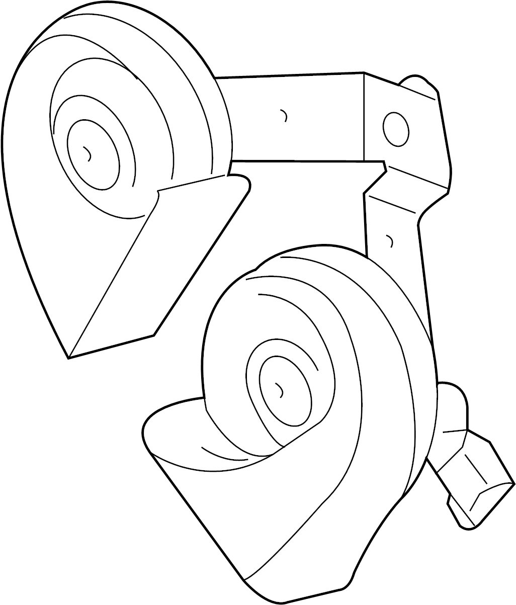 8c2z C