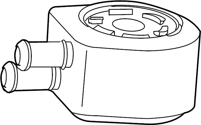 2002 Dodge Intrepid 2 7 Engine Diagram Electrical Circuit