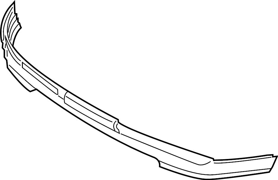 Ford Explorer Cover. (Upper, Lower). BRACKETS, Liter