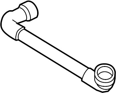 Emg B103rb Wiring Diagram