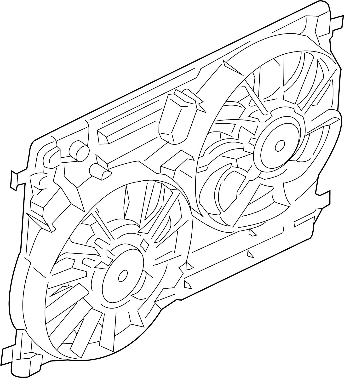 Ej7z8c607e