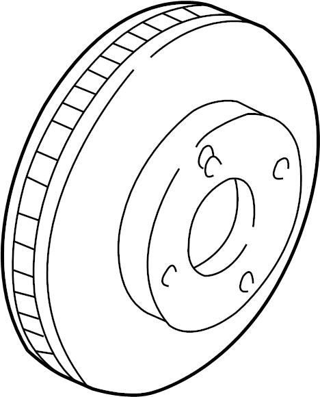 08 Ford Escape Parts Diagrams Html