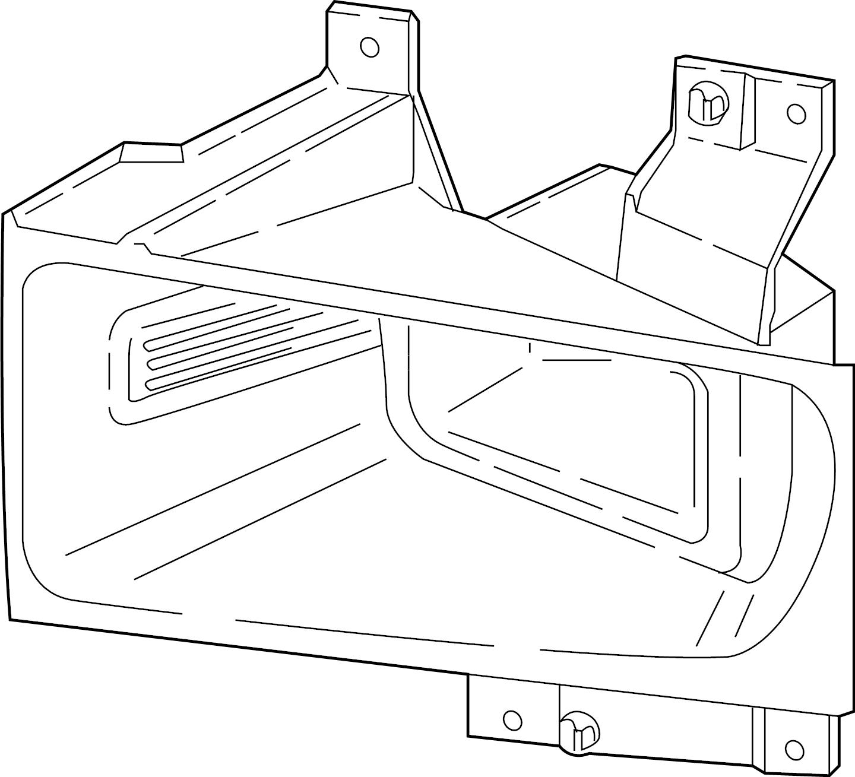 Hc3z B