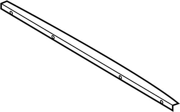 [DIAGRAM] Fuse Box Diagram 2001 Toyota Pick Up FULL