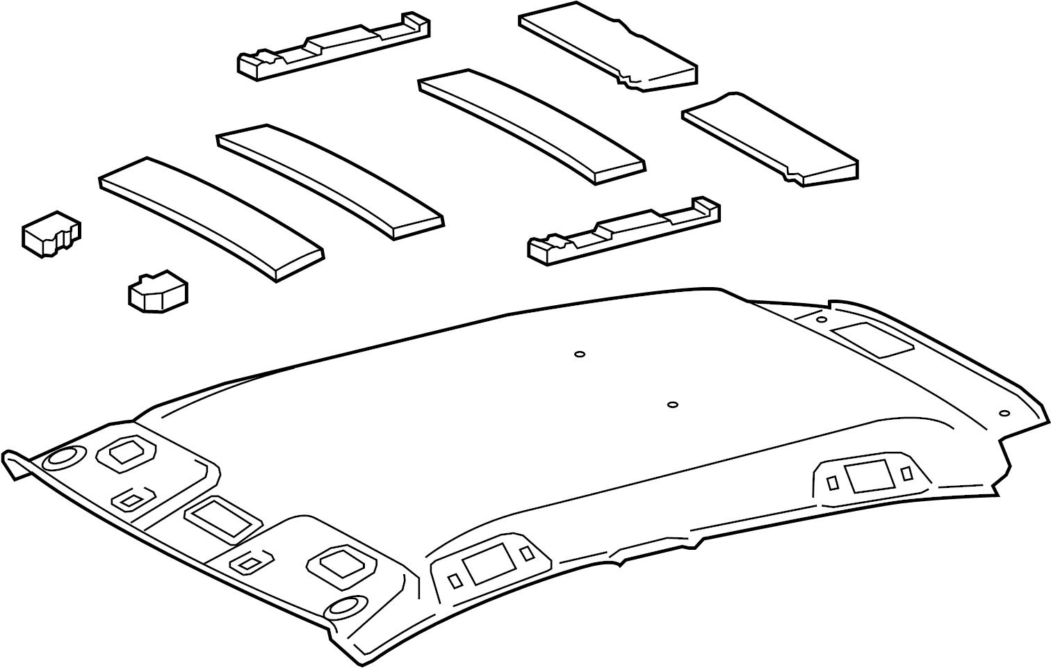 D720b0