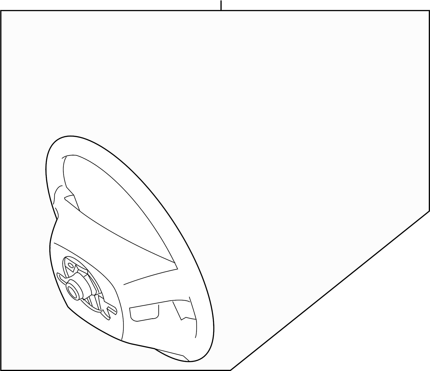 C420c0