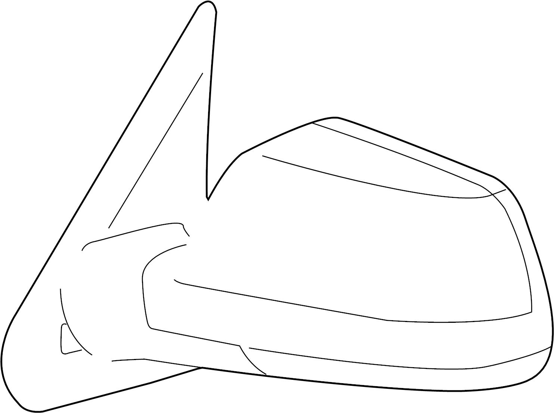 C060b0