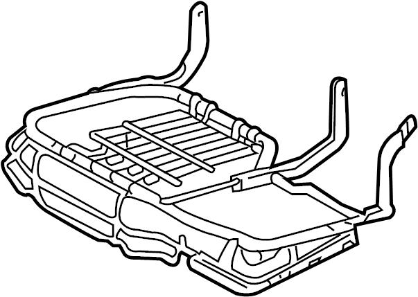 Suzuki Vitara Jx Jlx 1988 1998 Service Repair Manual