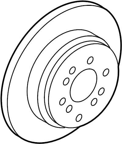 Toyota Venza Fuse Box Diagram