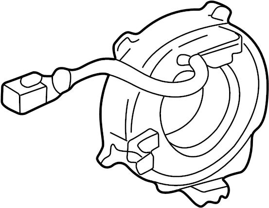 Toyota Tundra Oem Parts Diagram Html