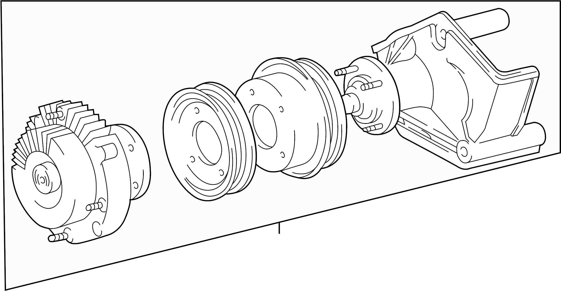 Toyota Prius Fuse Box Diagram Further Ta A Daewoo Lanos