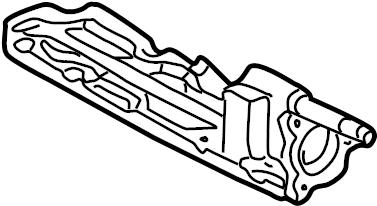 J 2 Engine Toyota Avanti II Engine Wiring Diagram ~ Odicis