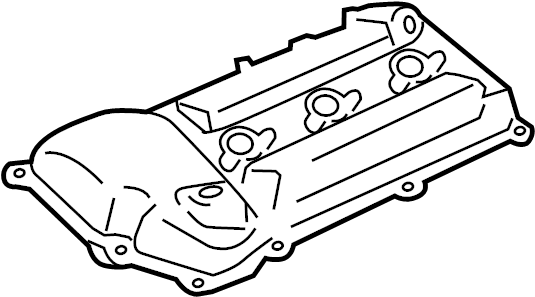 book 2003 honda accord parts diagram