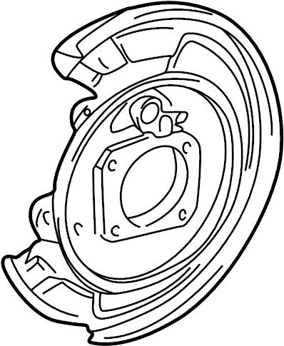 Toyota Celica Diagrams Toyota Previa Diagram Wiring