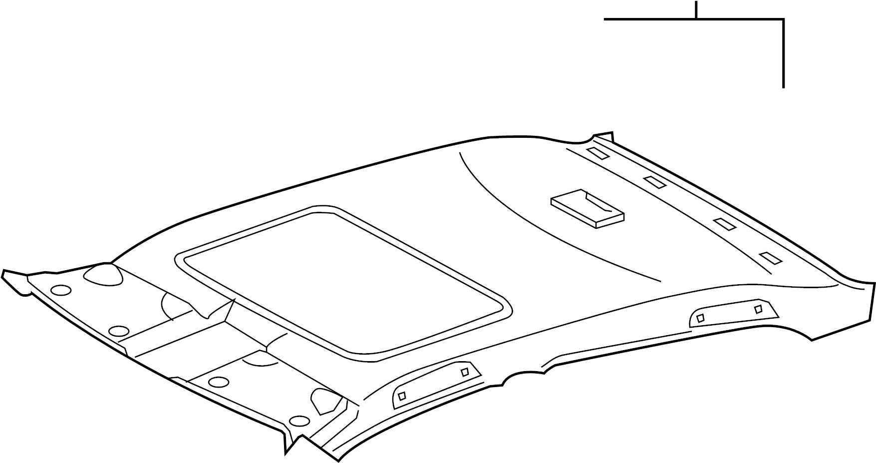 Ac023a0