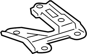 Toyota Engine Hose Kits Toyota Engine Temp Sensor Wiring