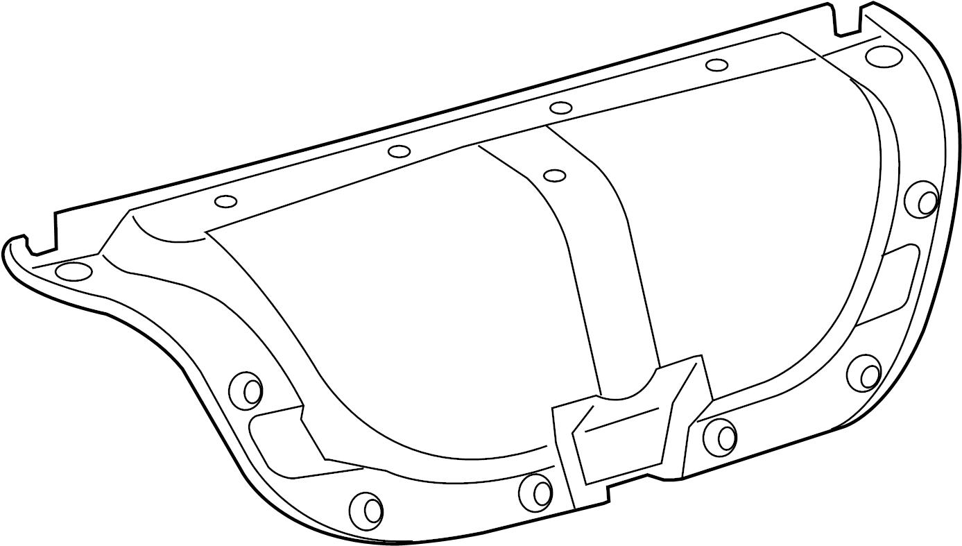2008 scion xd serpentine belt diagram besides mini cooper r fuse box diagram auto wiring furthermore