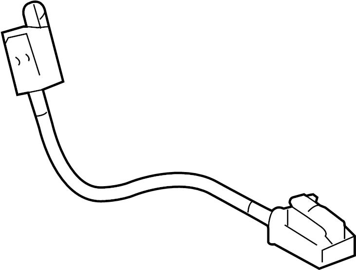 TOYOTA CAMRY Switch sub-assy, door unlock. Anti-theft