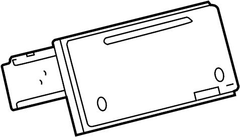 1 8 Audio Jack Panel Mount Ethernet Jack Panel Mount