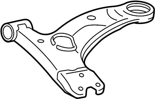 Scion Xb Front Suspension Diagram