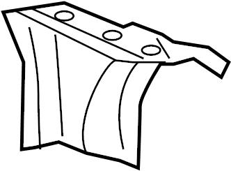 2006 Scion Tc Fuse Box Diagram On 2006 Scion TC Alarm