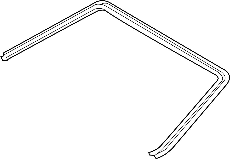 Infiniti J30 Fuse Box Infiniti M37 Wiring Diagram