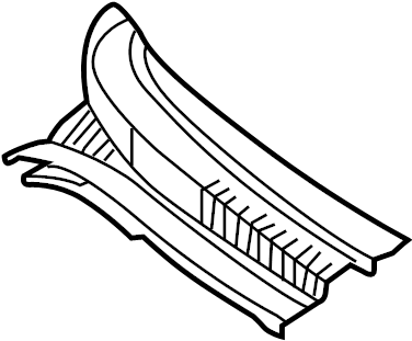 C6 Corvette Transmission Harness Diagram Corvette Parts
