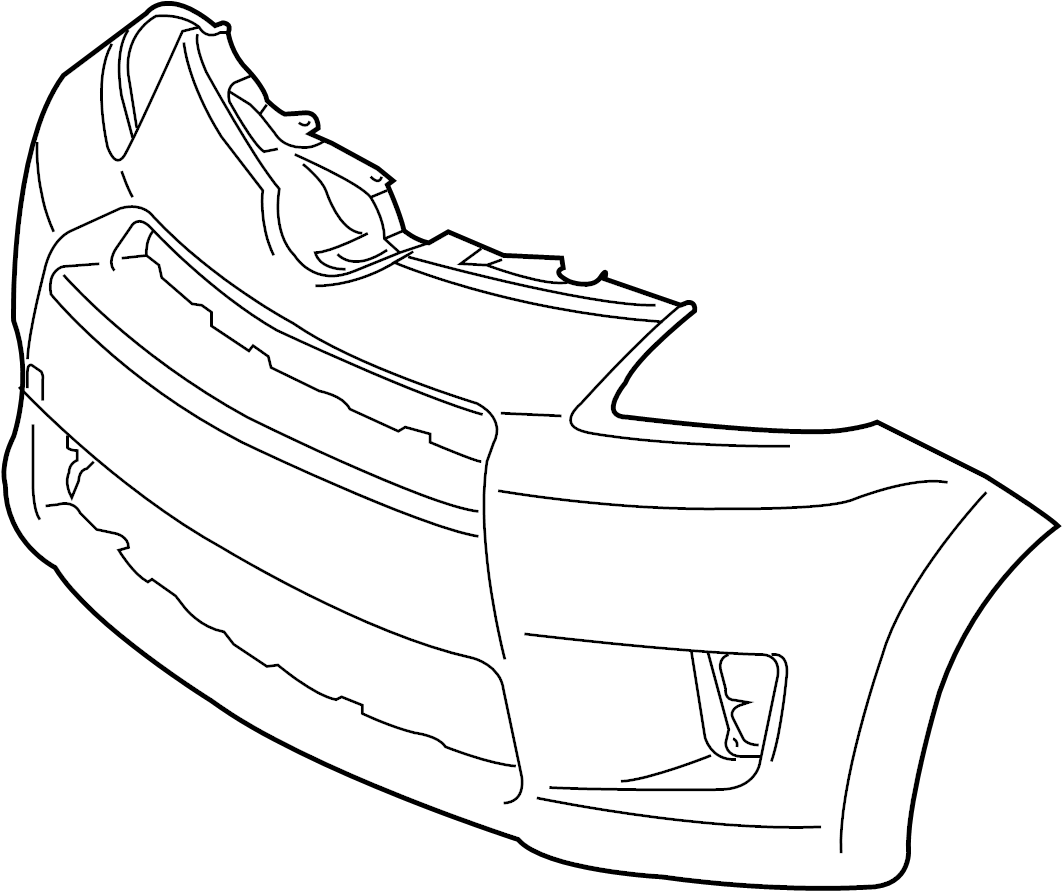 Scion Frs Coloring Pages