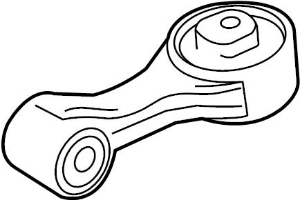 2012 Scion Iq Engine Kia Rio Engine Wiring Diagram ~ Odicis