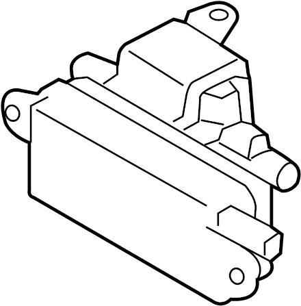 Electric Vehicle Motor Kits Electric Trike Kits Wiring