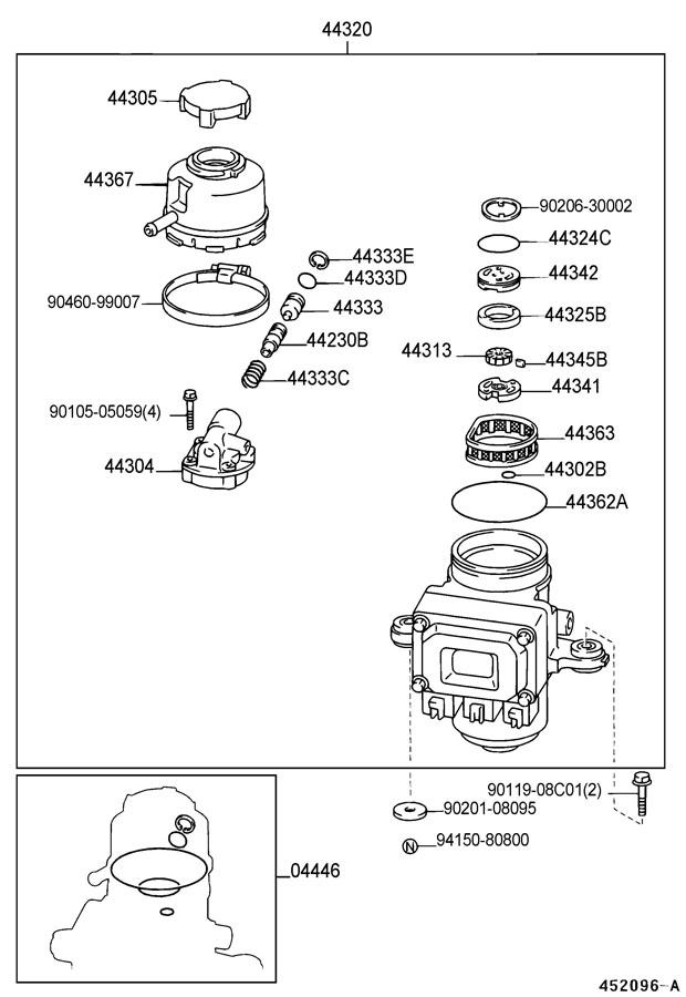 88 mr2 timing belt diagram