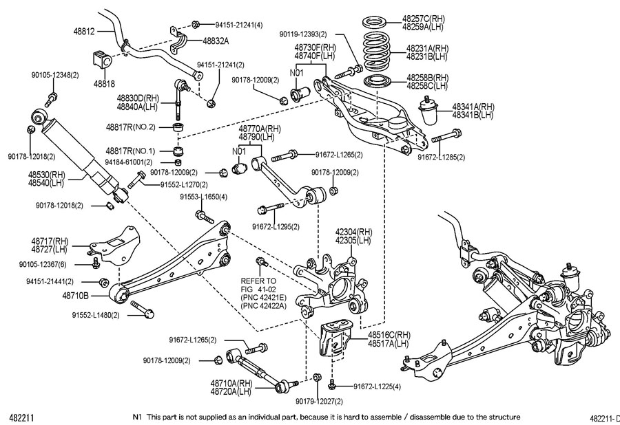 Toyota Rav Fuse Box Diagram. Toyota. Auto Wiring Diagram