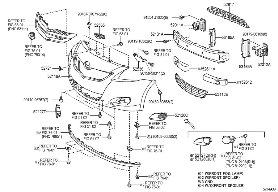 Toyota Yaris Trim Parts Diagram. Toyota. Auto Wiring Diagram